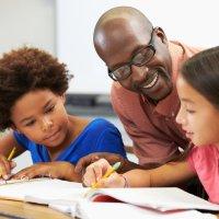 Creating Safe Classroom Environments