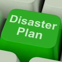 Disaster Preparedness in Long Term Care Facilities