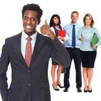 ITL09 Leading Diversity